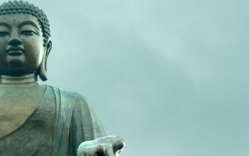 Religioso - Buddhism Wallpapers and Backgrounds ID : 34387