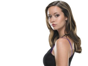 Preview Summer Glau