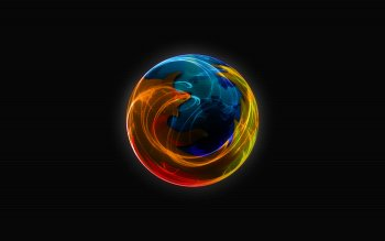 Teknologi - Firefox Wallpapers and Backgrounds ID : 35929