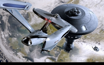Televisieprogramma - Star Trek Wallpapers and Backgrounds ID : 38009