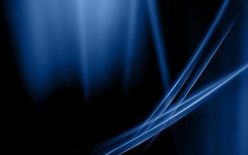 Abstracto - Azul Wallpapers and Backgrounds ID : 3827