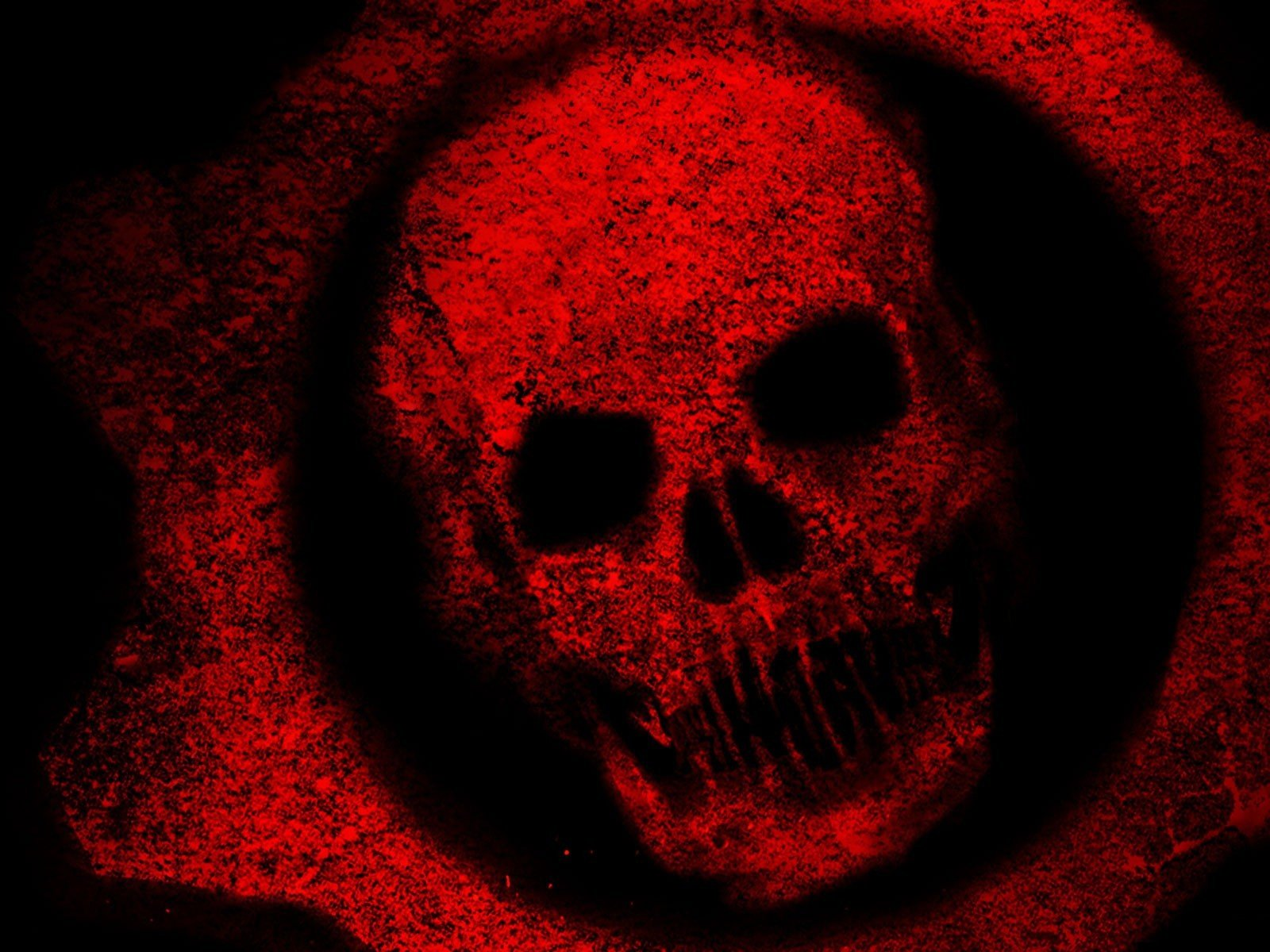 259 gears of war hd wallpapers | background images - wallpaper abyss