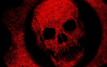 Video Game - Gears Of War Wallpapers and Backgrounds ID : 39329