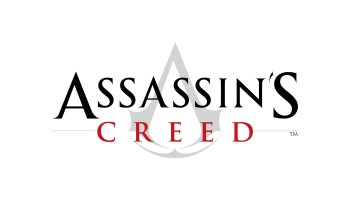 Video Game - Assassin's Creed Wallpapers and Backgrounds ID : 39625