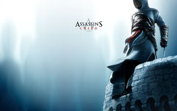 Video Game - Assassin's Creed Wallpapers and Backgrounds ID : 39629