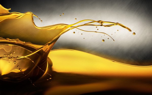 HD Wallpaper | Background Image ID:40995