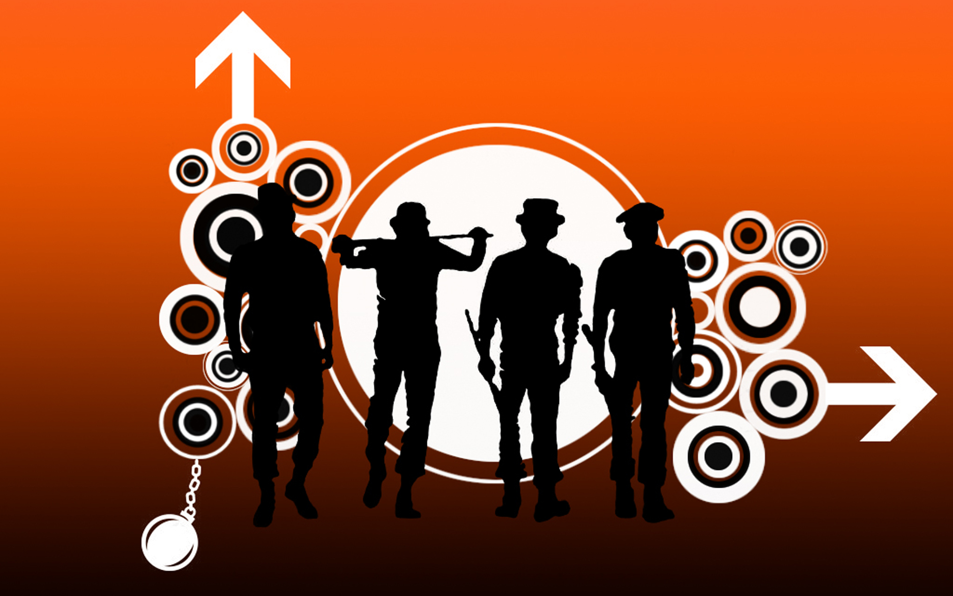 A Clockwork Orange Full HD Wallpaper and Background ...