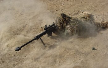Militärt - Sniper Wallpapers and Backgrounds ID : 44067
