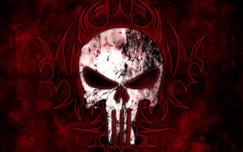 Комиксы - Punisher Wallpapers and Backgrounds ID : 45185