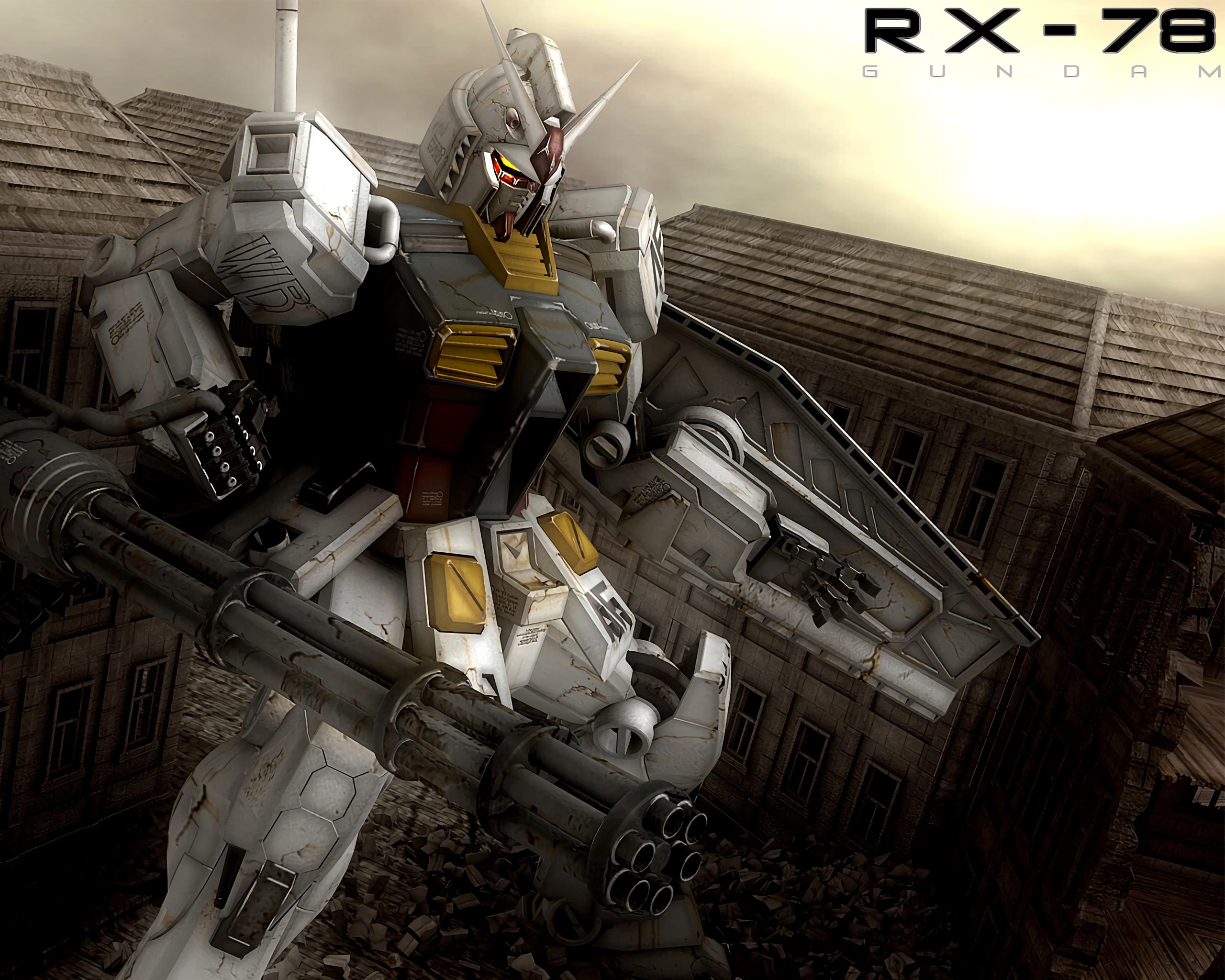 Gundam hd wallpaper background image 2560x2048 id 45529 wallpaper abyss - Gundam wallpaper hd ...