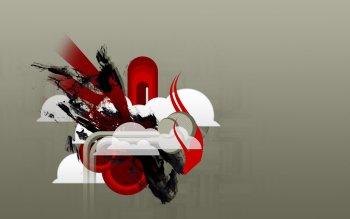 HD Wallpaper | Hintergrund ID:45745