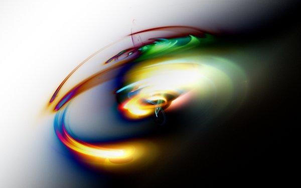 Abstracto Genial Colores Artístico Fondo de pantalla HD | Fondo de Escritorio