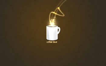 Mat - Coffee Wallpapers and Backgrounds ID : 46719
