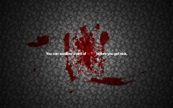 Filme - Fight Club Wallpapers and Backgrounds ID : 46829