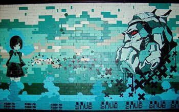 HD Wallpaper | Background ID:46937