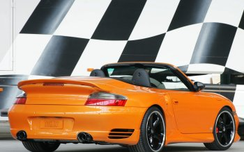 Vehículos - Porsche Wallpapers and Backgrounds ID : 48545