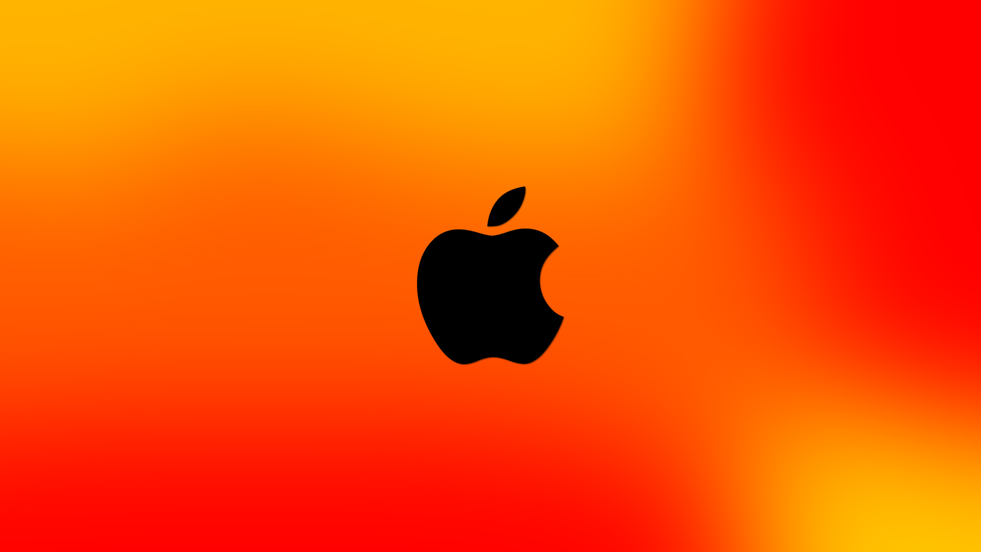 apple full hd wallpaper and background image | 1920x1080 | id:48915