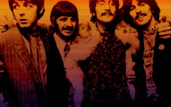 Music - The Beatles Wallpapers and Backgrounds ID : 49589