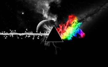Musik - Pink Floyd Wallpapers and Backgrounds ID : 51189