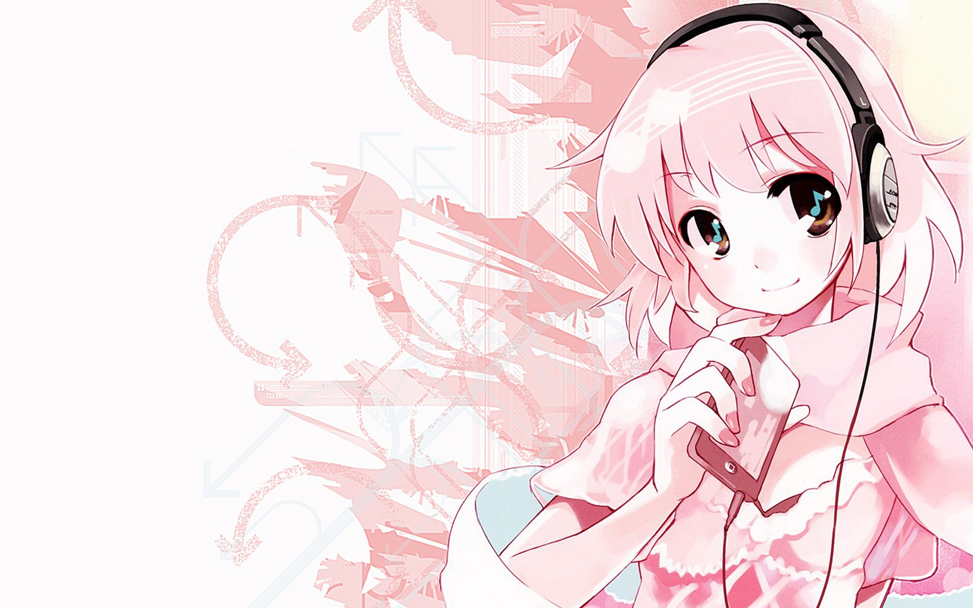 Wallpapers ID:51549