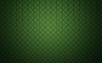 Patrón  - Otro Wallpapers and Backgrounds ID : 53059
