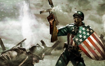 Военные  - American Wallpapers and Backgrounds ID : 53199