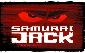Cartoon - Samurai Jack Wallpapers and Backgrounds ID : 5337