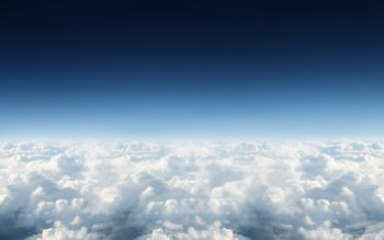 Earth - Sky Wallpapers and Backgrounds ID : 53625