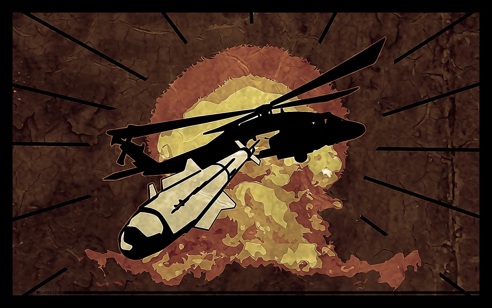 Helicoptero Hd Fondos De Escritorio: Helicóptero Fondos De Pantalla, Fondos De Escritorio
