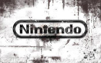 Video Game - Nintendo Wallpapers and Backgrounds ID : 55045