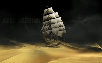Technology - Pirate Wallpapers and Backgrounds ID : 55097