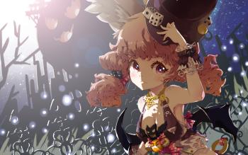 HD Wallpaper | Background ID:552027