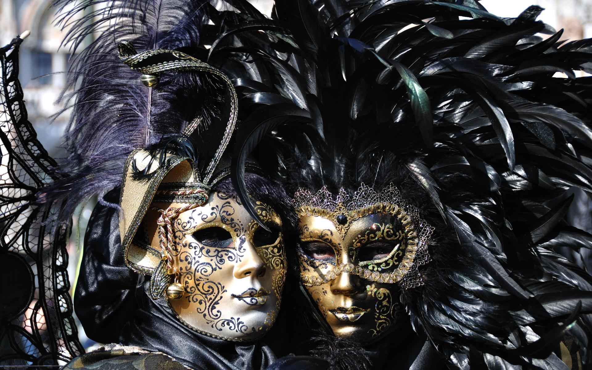 35 carnaval de venise fonds d 39 cran hd arri re plans for Foto fond ecran