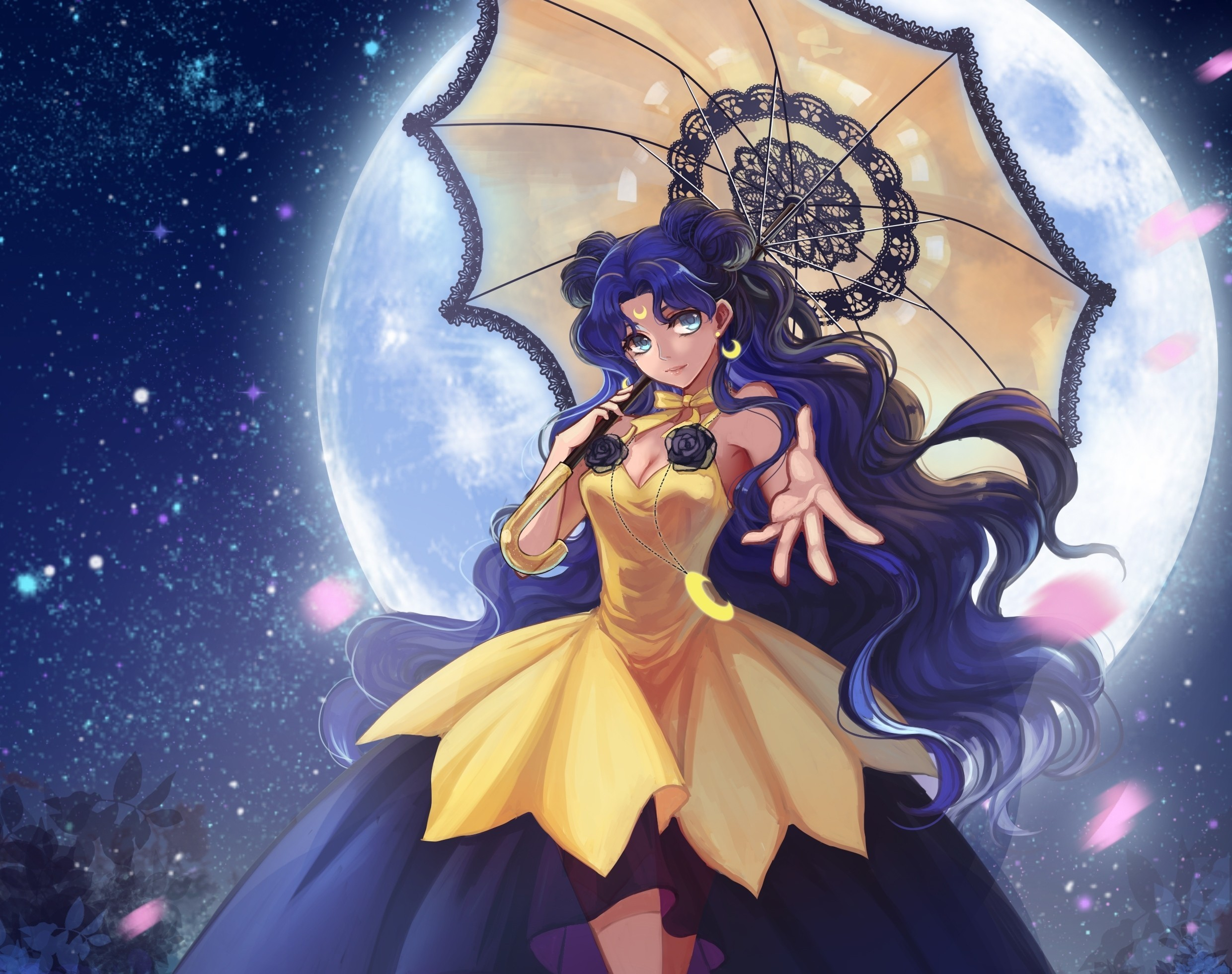 Most Inspiring Wallpaper Macbook Sailor Moon - 554380  Pictures_462467.jpg
