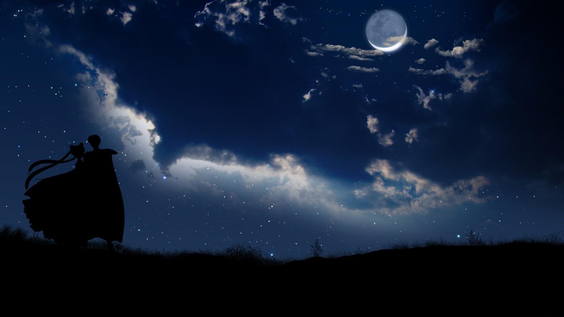 Lunar Abyss* Lunar Abyss Quartet - Cosmologamma - Ichthyonoider