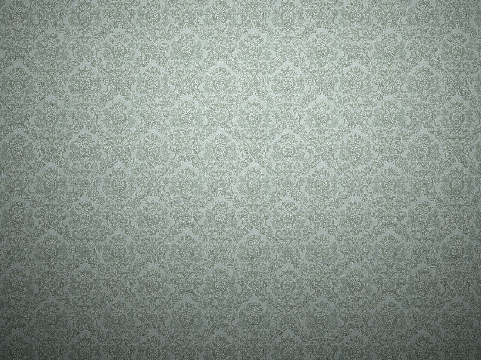 Pattern - Abstract  Pattern Wallpaper