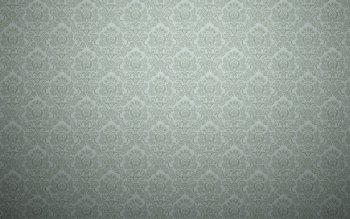 Pattern - Abstract Wallpapers and Backgrounds ID : 5