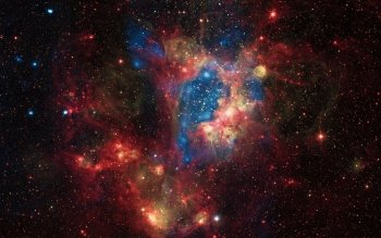 79 Universe Hd Wallpapers Background Images Wallpaper Abyss