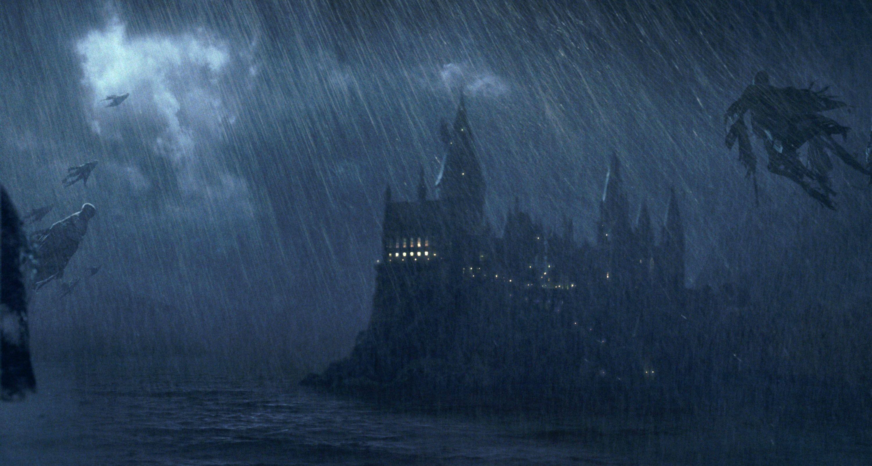 Fantastic Wallpaper Harry Potter Black - 556432  Photograph_289864.jpg