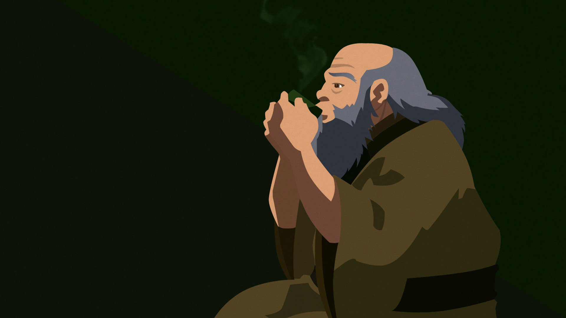 Avatar: The Last Airbender HD Wallpaper | Background Image ...