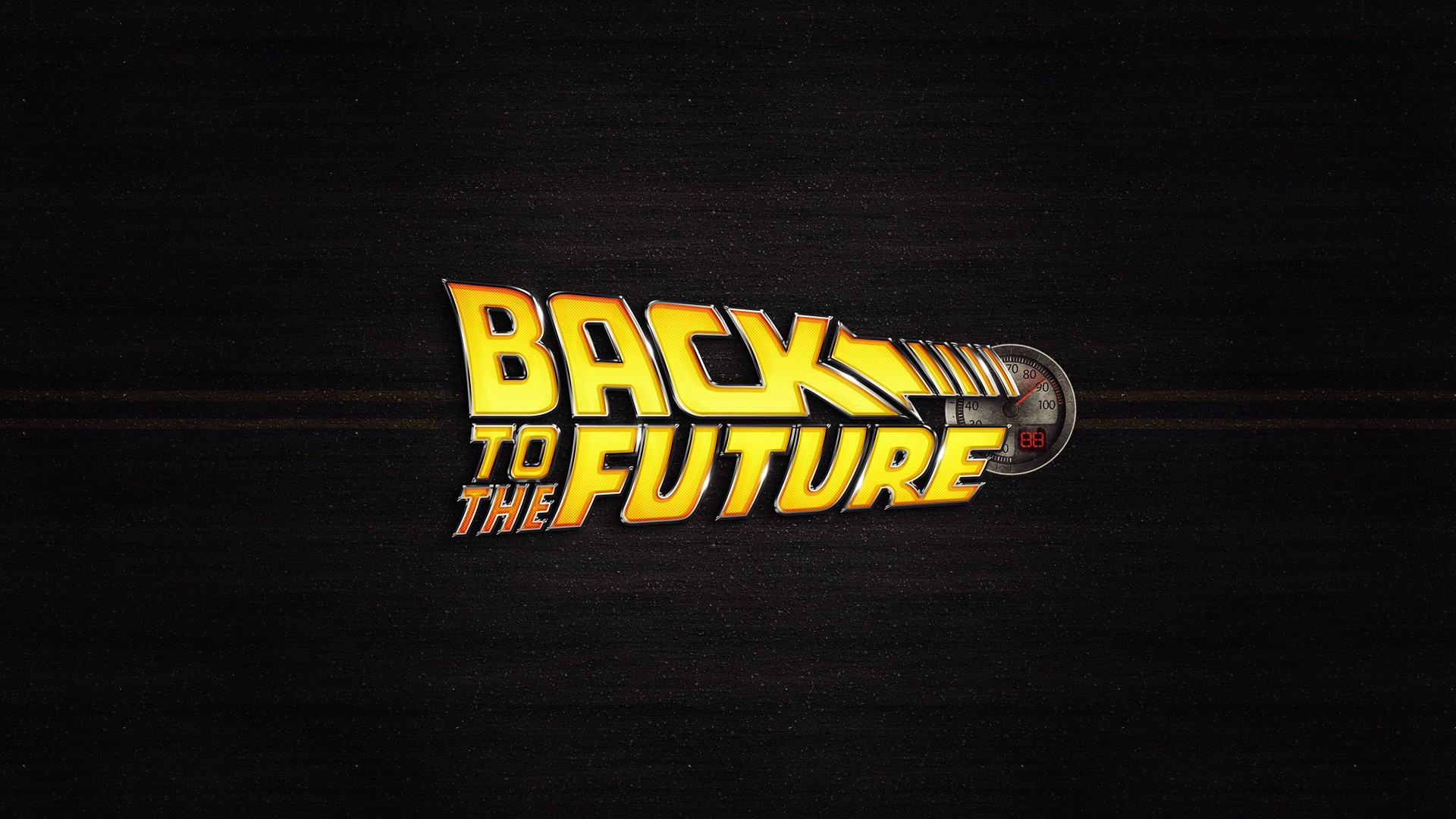 back to the future 3 full movie download