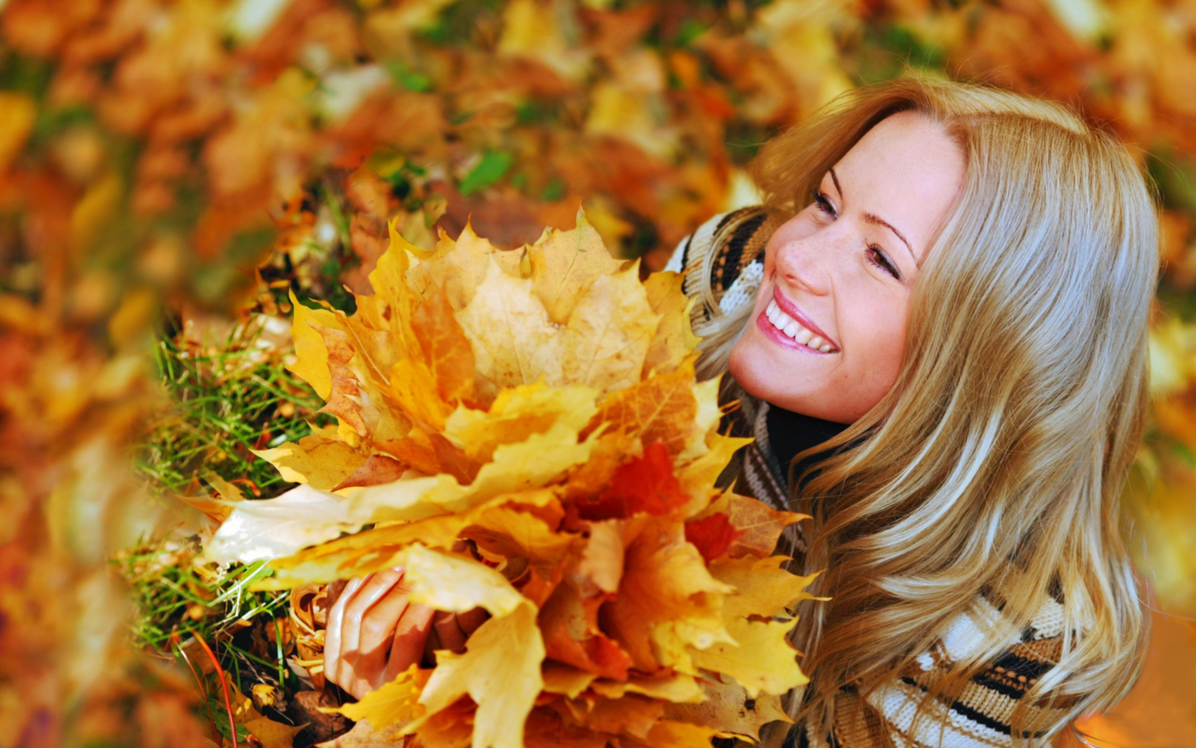 Amazing Babe 184 Autumn Bouquet 29November2014Saturday -4911