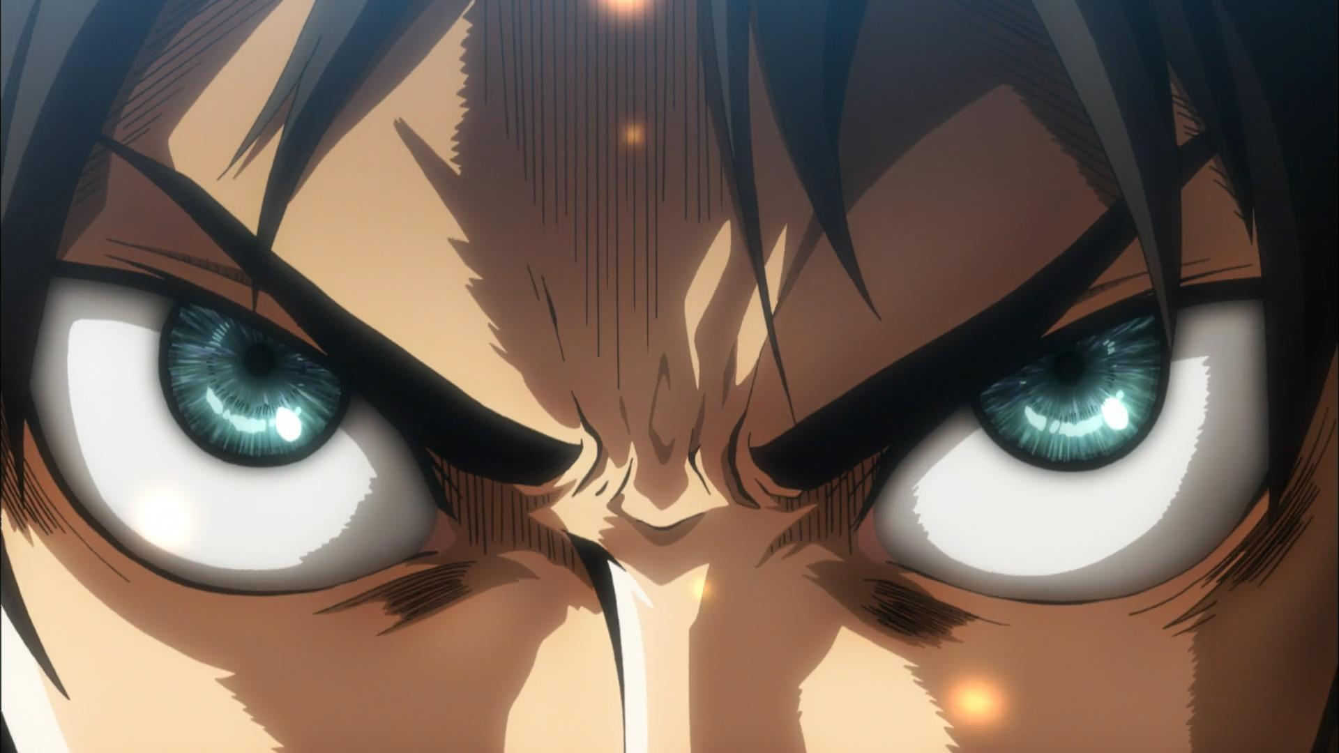 Attack On Titan Hd Wallpaper Background Image 1920x1080 Id 559029 Wallpaper Abyss
