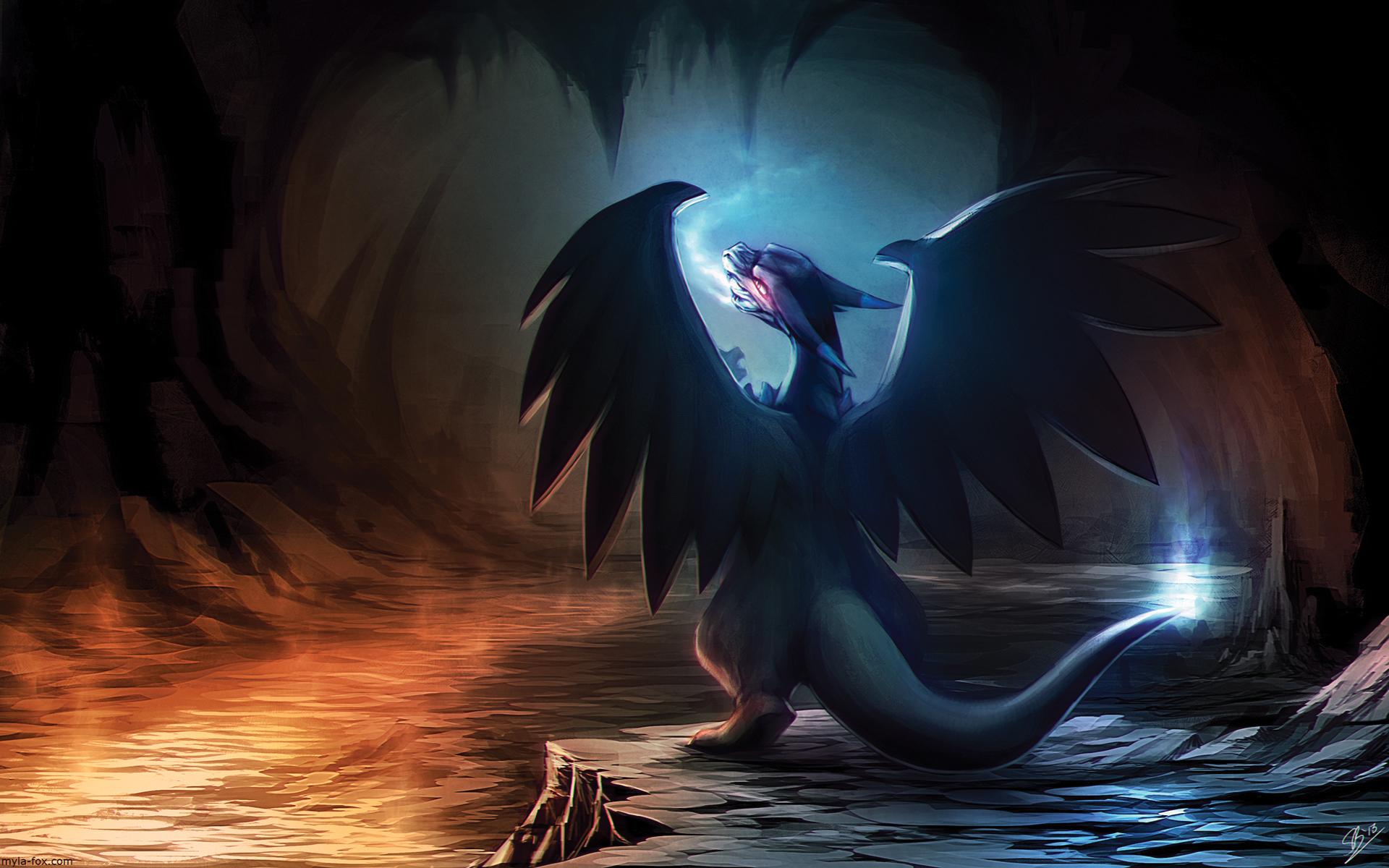 Pokemon Hd Wallpaper Background Image 1920x1200 Id 559864