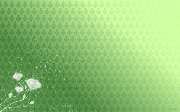 HD Wallpaper | Background ID:55915