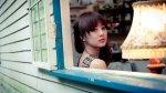 Preview Mikako Zhang Kaijie