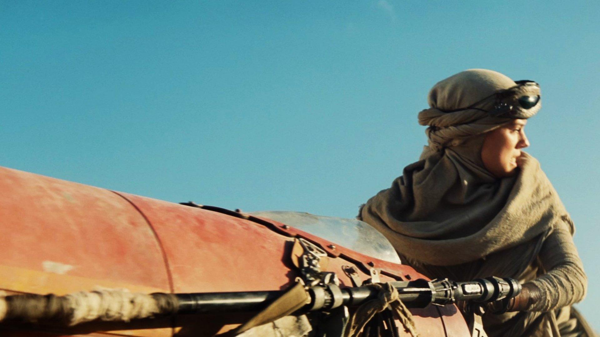 Star wars episode vii the force awakens full hd wallpaper - Star wars the force awakens desktop wallpaper ...