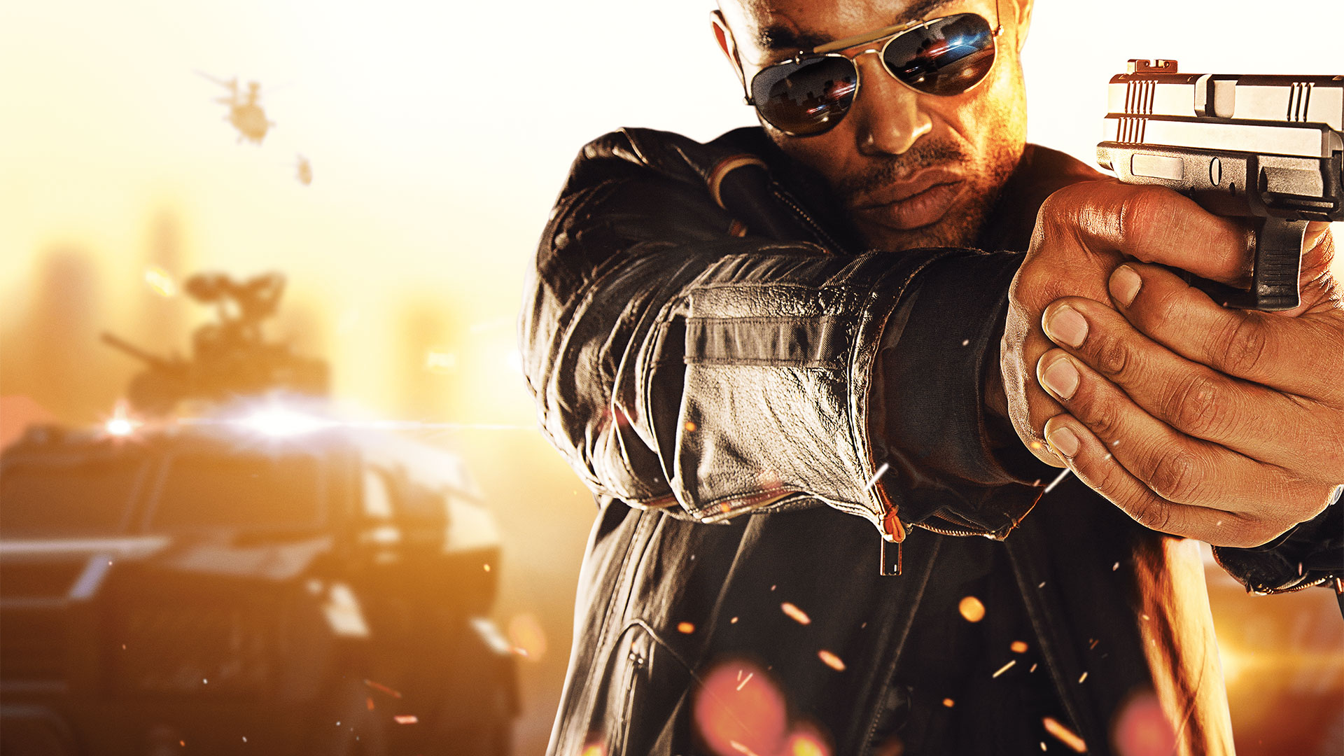 James Daly (actor) HD Wallpapers Battlefield Hardline Iphone Wallpaper Battlefield Hardline HD
