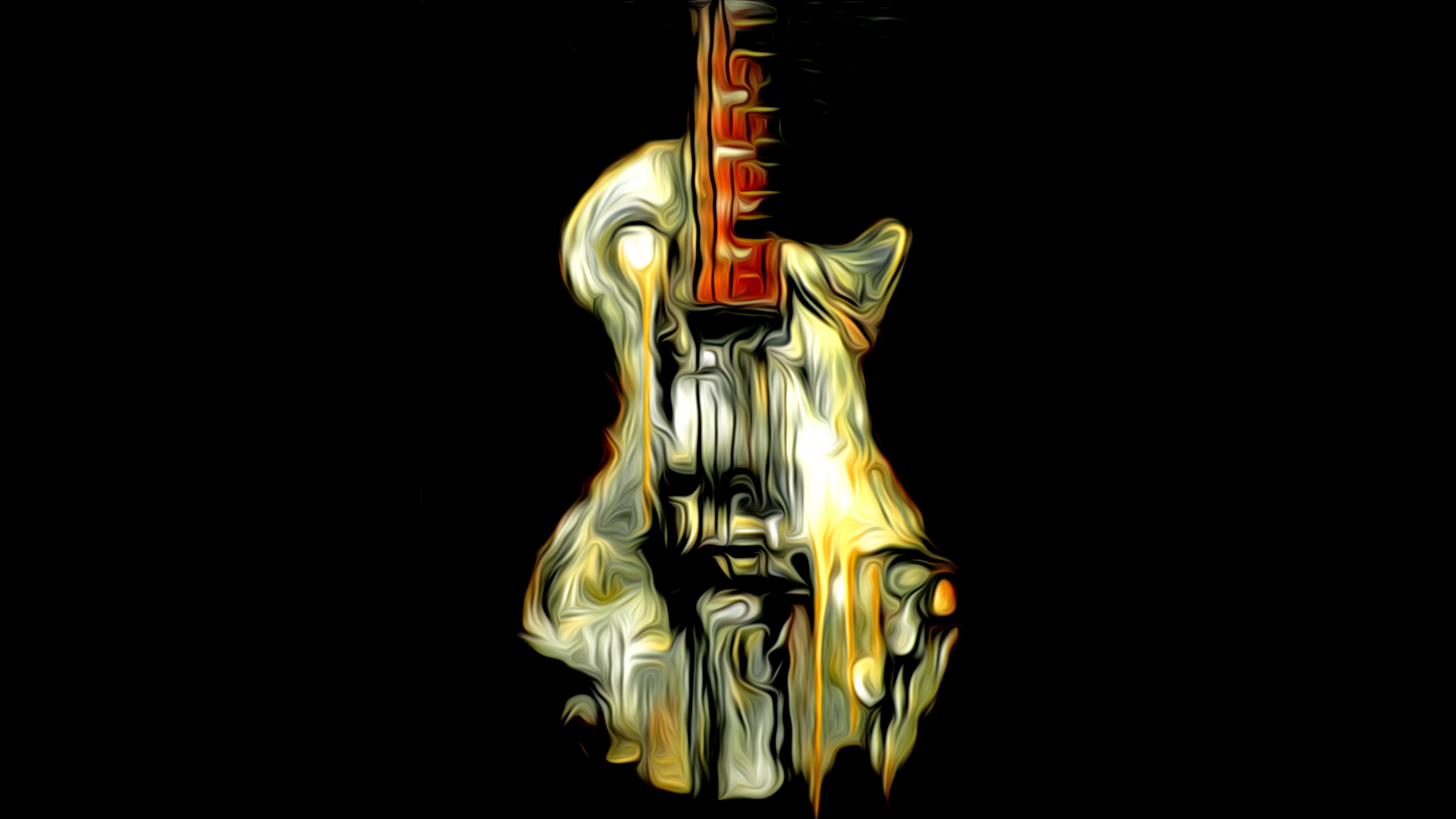42 4k ultra hd guitar wallpapers backgrounds wallpaper abyss