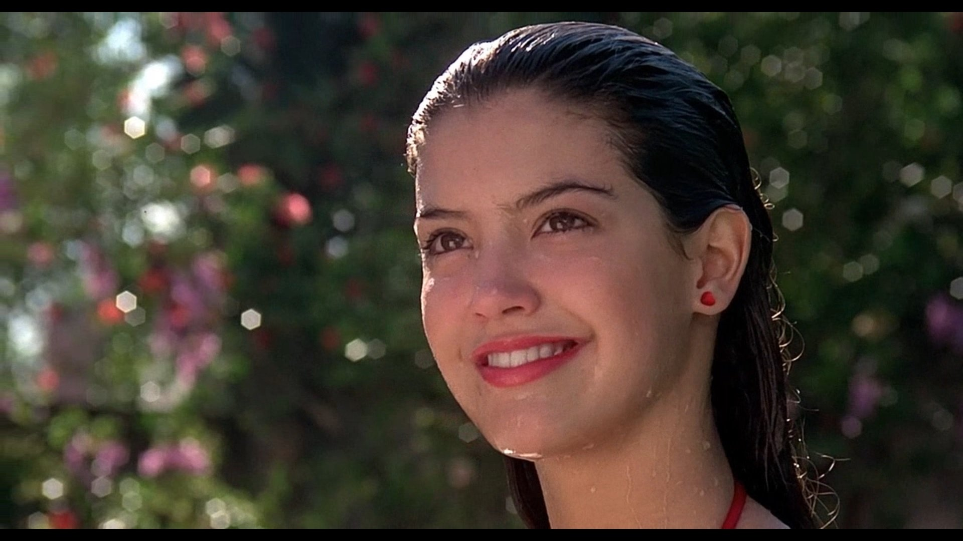 Phoebe Cates Hd Wallpaper  Background Image  1920X1080  Id562184 - Wallpaper Abyss-5085